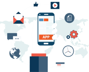 mobileappmarketing
